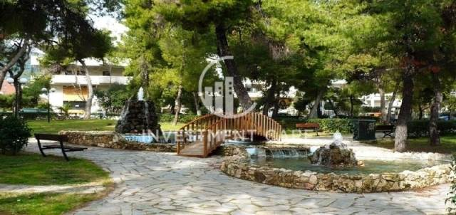 (For Sale) Commercial Commercial Property || Athens North/Marousi - 195 Sq.m, 790.000€