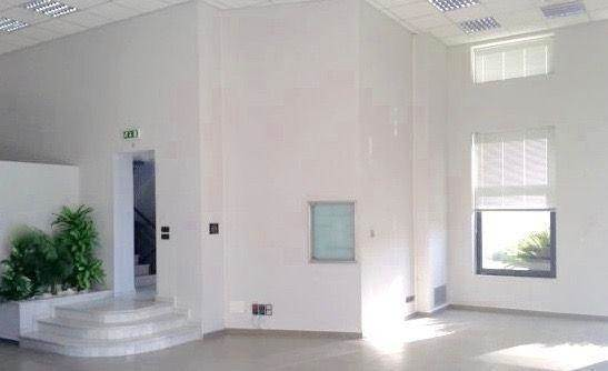 (For Sale) Commercial Building || Athens North/Chalandri - 1.500 Sq.m, 5.300.000€